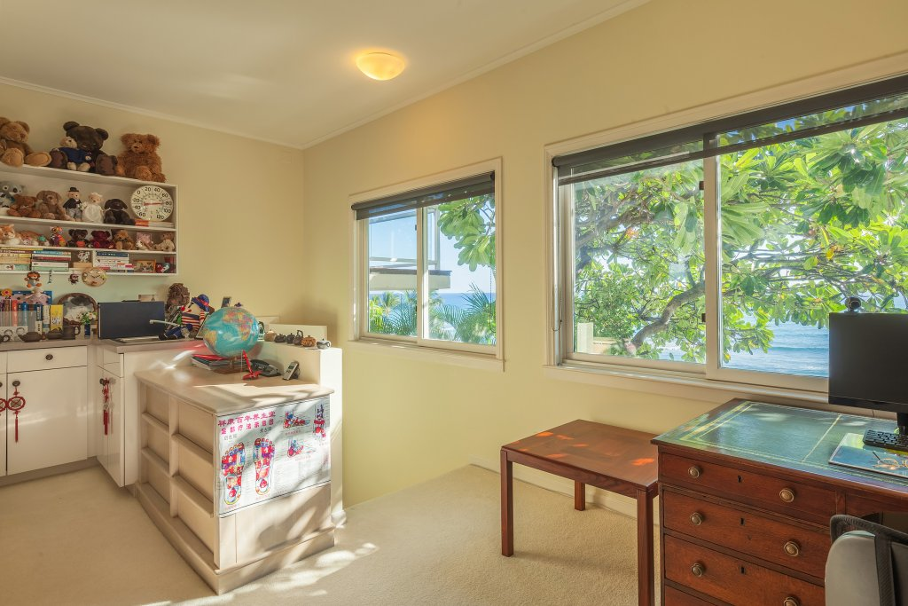 Oahu Real Estate Photography