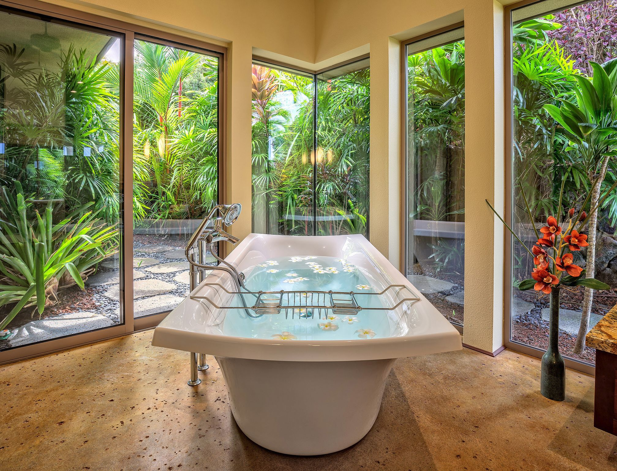 hawaii real estate photographer