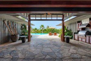 kona-real-estate-photography