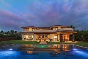 Mauna_Lani_Estate_photographer