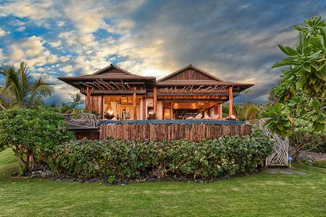 kona_real_estate_photographer