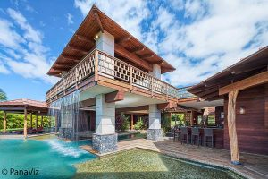 Maui Real Estate Photographer
