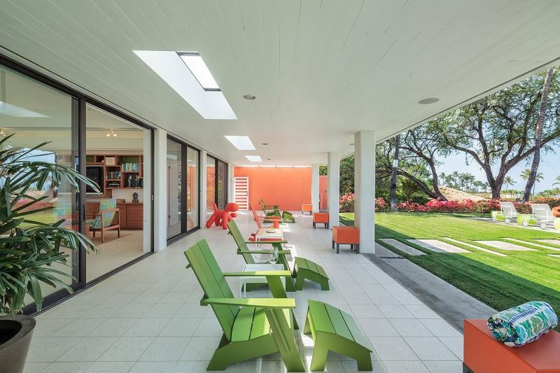 Kona Real Estate Photography