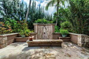 kauai-real-estate-photographer