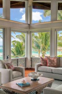Kauai Luxury Home
