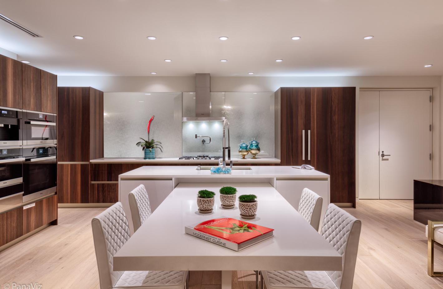 interior-design-honolulu-condo