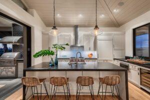 Kauai Real Estate Photography
